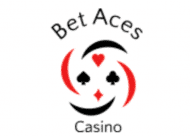 Bet Aces Casino Logo