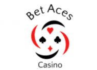 Bet Aces Casino Logo